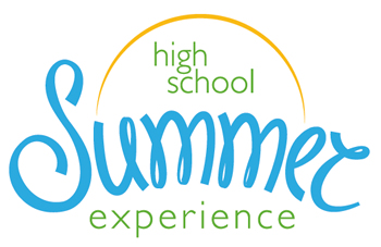 High School Summer Experience