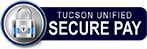 TUSD Secure Pay